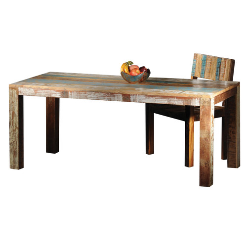 Caribou Dane Pedro Dining Table
