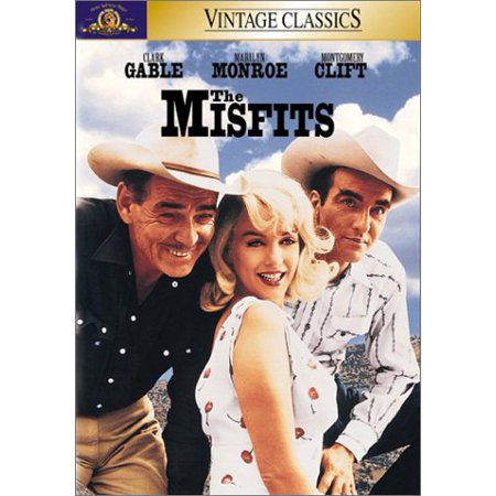 The Misfits - The Misfits Halloween Live