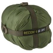 Elite RECON-4 Sleeping Bag, -10 Degrees Celsius