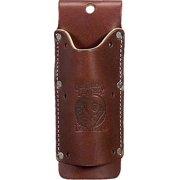 Occidental Leather 5028 Single Snip Holder