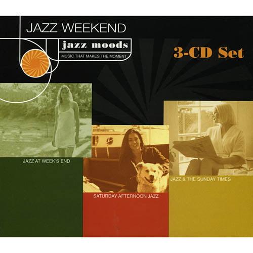 Jazz Weekend / Various