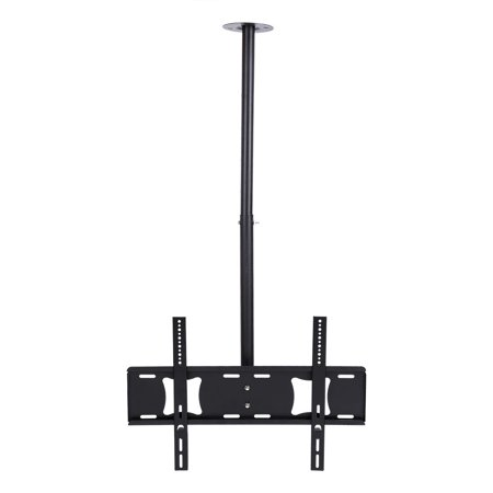 TMISHION Roof TV Ceiling Wall Mount Bracket,32