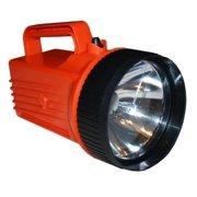 Led Worksafe 6V Waterproof Lantern Org Div 1