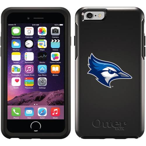iPhone 6  OtterBox Symmetry Series University Case (A-J)