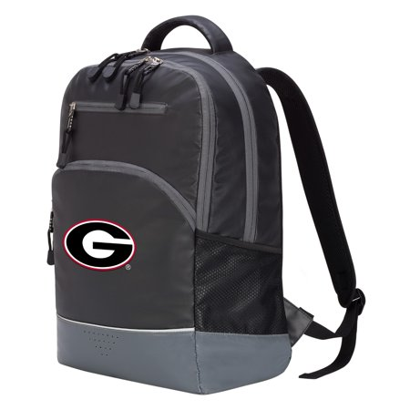 Georgia Bulldogs Alliance