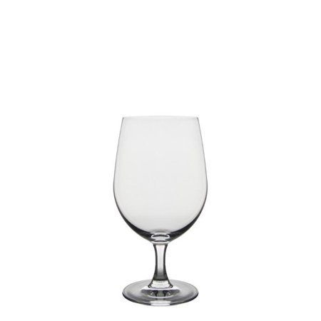 10 Strawberry Street Bali Water Goblet (Set of 6)