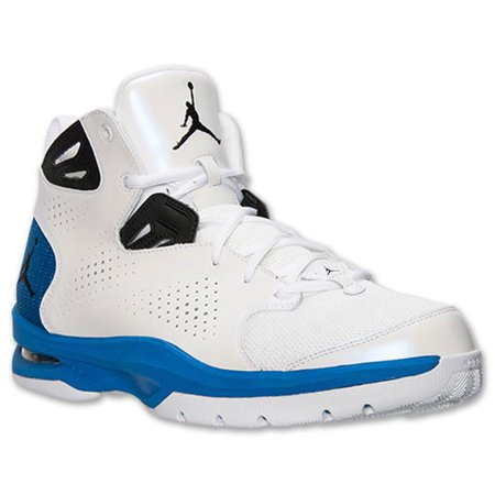 Jordan Mens Ace 23 Ii