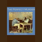 Perfect Murder, The - Audiobook