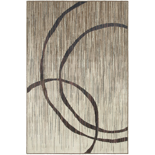 Shaw Living Eclipse Rug