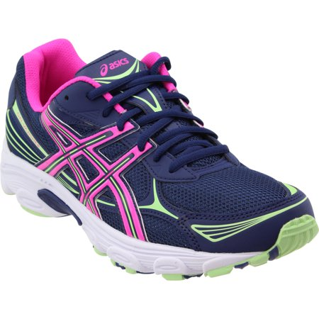 - ASICS GEL-Vanisher - Blue - Womens