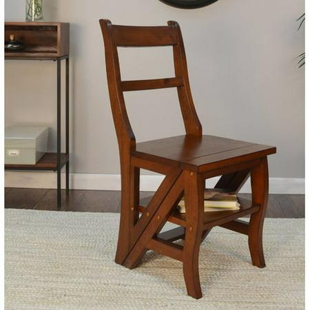Carolina Cottage Franklin Side Chair