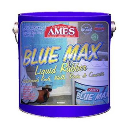 Ames Gallon Regular Grade Blue Max A Special Blend Of Adhesive High St ()