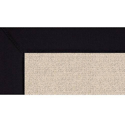 Athena Natural Accent Rug