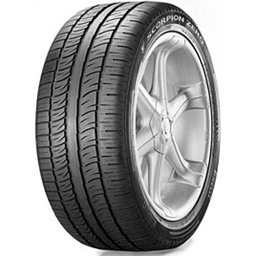 Pirelli Scorpion Zero Asimmetrico Tire 275/45R20 110H