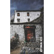 The Ladakh Papers