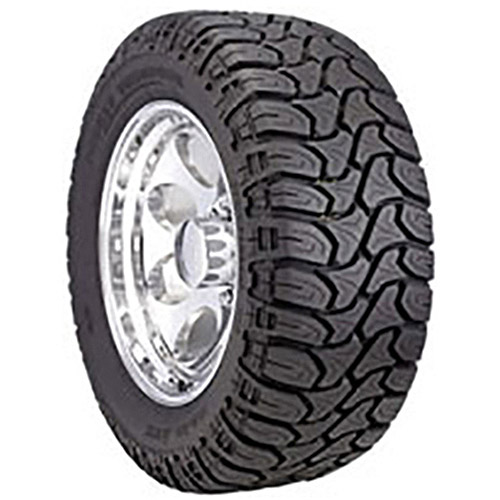 Mickey Thompson Baja Atzp3 LT265/70R17/10 Tire 118Q