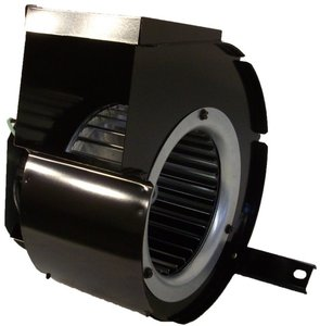 Broan 361 Losone Complete Blower Assembly 115 Volt # 97008580