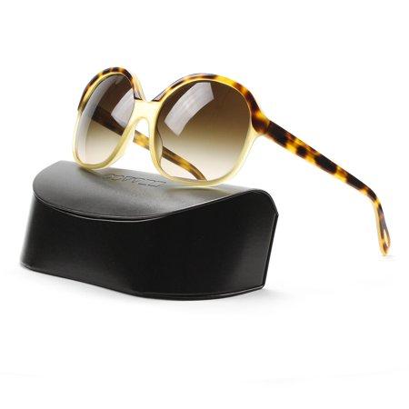 36093f39767 ... Sunglasses - Oliver Peoples Watch. UPC 827934344075 · UPC 827934344075