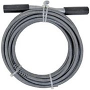 Cobra Products 10080 Drain Auger .25 in. x 8 ft.