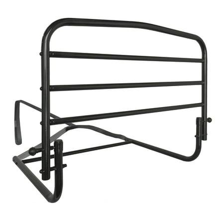 Standers Bed Rail - Stander 30