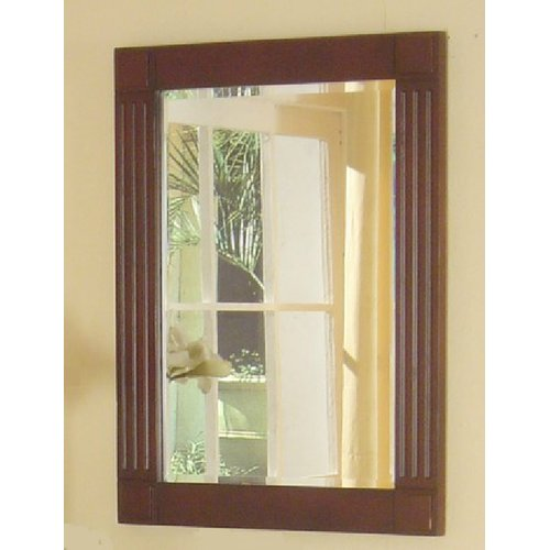 Empire Industries Park Avenue Bathroom Vanity Mirror