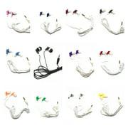 Best Earbuds 50s - TFD Supplies Wholesale Bulk Earbuds Headphones 50 Pack Review