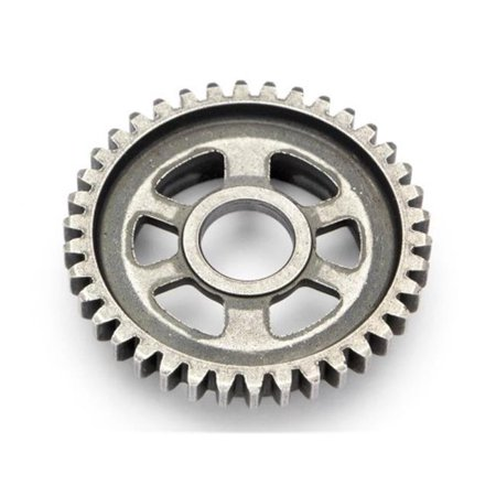 HPI Racing HPI77073 Spur Gear 38 Tooth Savage 3 Speed Spare 87218 & 87220