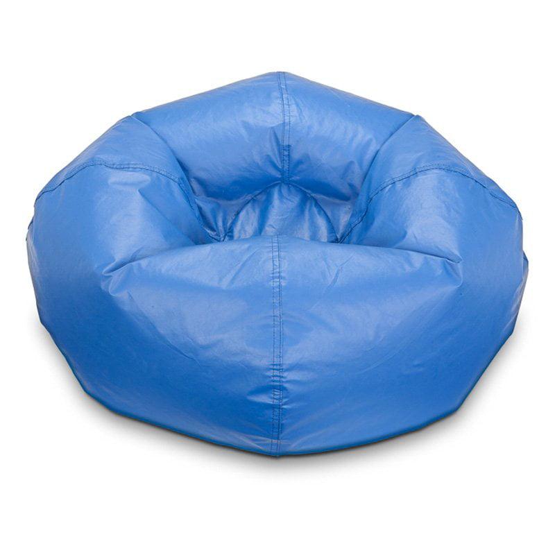 - Bean Bagimal Bean Bag Chair, Multiple-Characters - Walmart.com
