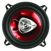 Boss Audio Systems AVA-CH5520 5. 25 inch 200 Watt 2-Way Full Range Speaker