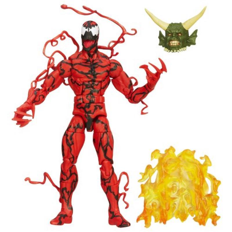 Marvel The Amazing Spider-Man 2 Marvel Legends Infinite S...
