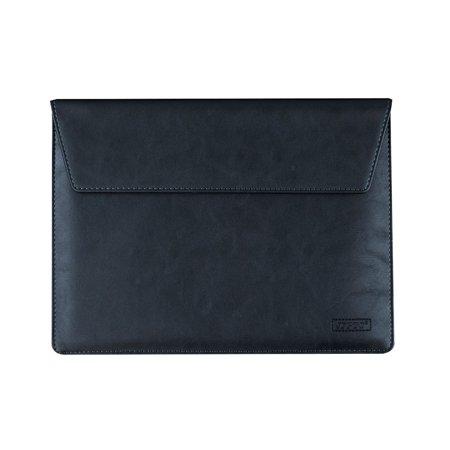 7-8 Inch Sleeve Bag, Dteck Portable Carrying Protective Felt Tablet Case Cover for iPad Mini, Lenovo Tab 4 8.0, Samsung Galaxy Tab S2 8.0, Tab A 8.0, NeuTab 7