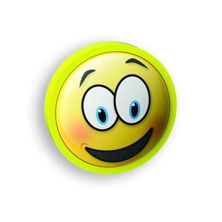 Amerelle NL-EJHF Happy Face Emoji Light