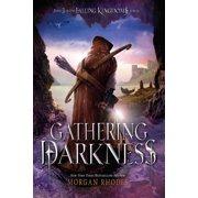 Gathering Darkness - eBook