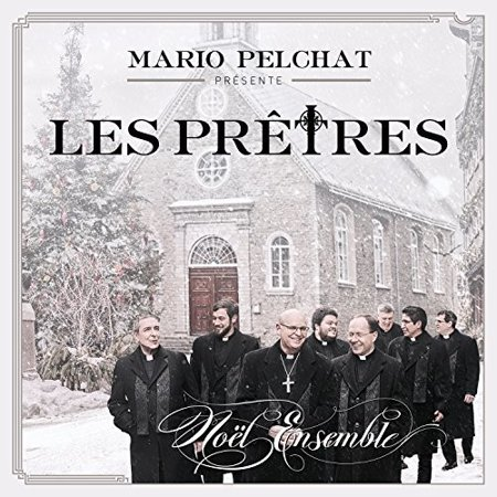 Noel Ensemble (CD) ()