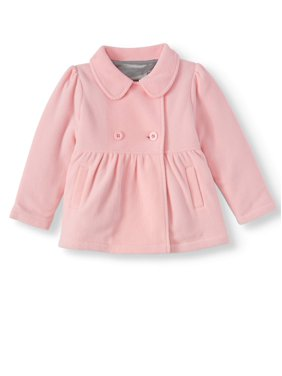 Toddler Girls Coats & Jackets up to 50% off