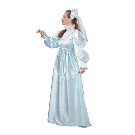 Juliet Costume for Women (Juliet's Costume)