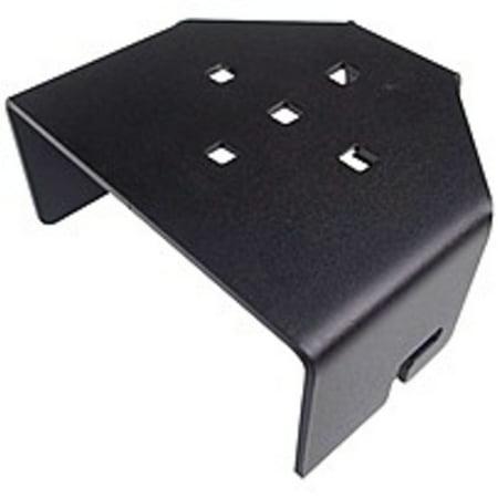 - Refurbished Havis Mounting Adapter for Keyboard, Flat Panel Display - Steel - Black
