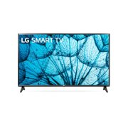 "LG 32"" Class HD HDR Smart LED TV 32LM577BPUA - Best Reviews Guide"