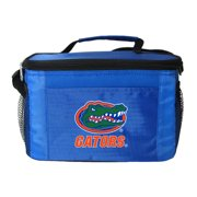 NCAA Florida Gators Lunch Tote