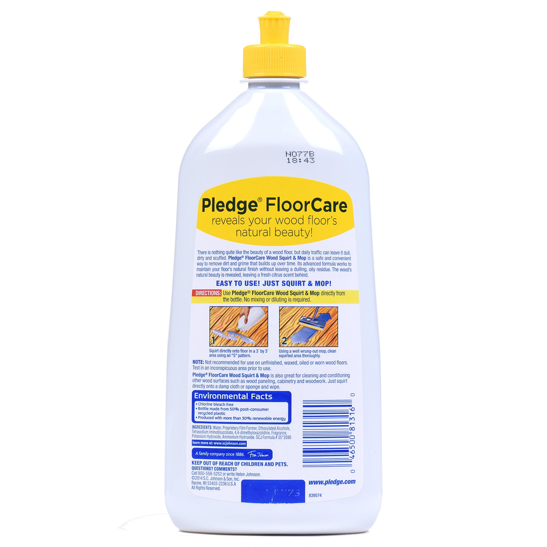 Johnson S Wood Floor Care Paste Wax – Gurus Floor