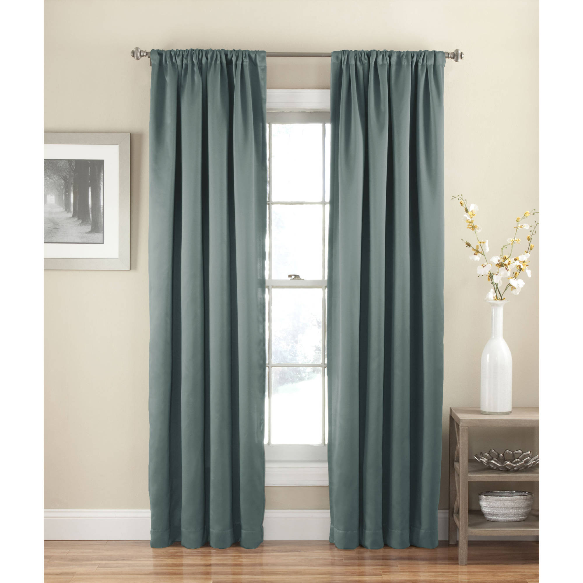 curtains room black liner white bath bed grand impressive curtain home lining living as grey plus nursery blackout style christmas rc also samara and beyond captivating decoration eclipse ideas