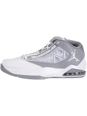 new styles 628af a8543 Product Image Jordan Flight-The-Power Mens. Nike