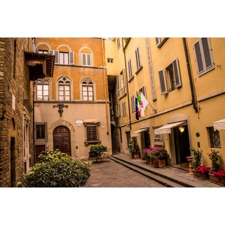 Wall Art Hotel Florence Italy 2018 World S Best Hotels