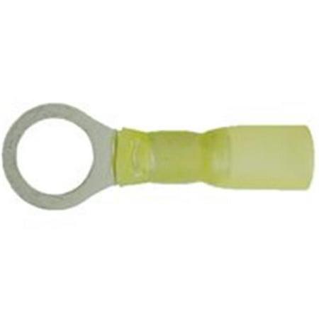 65723 12-10 Gauge Shrink Ring - image 1 de 1