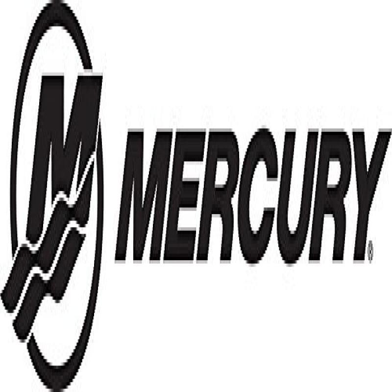 New Mercury Mercruiser Quicksilver Oem Part # 27-878353 Gasket