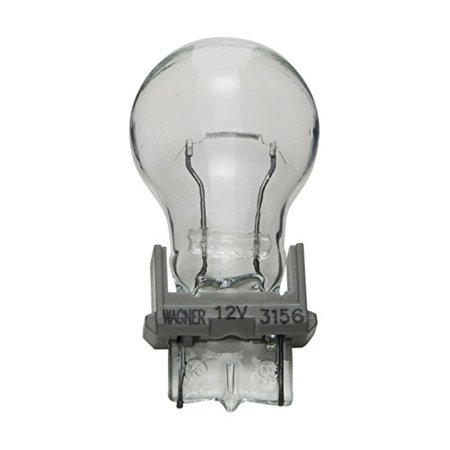 Wagner Lighting 3156 Turn Signal Light Bulb - Walmart com