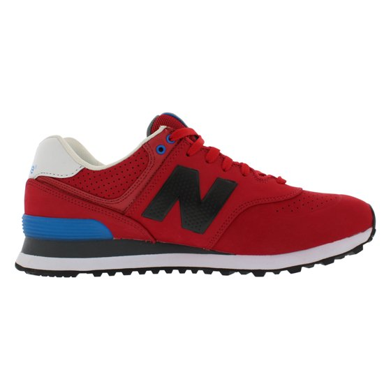 new concept 07ba5 8acac New Balance574 Acrylic Casual Men's Shoes Size