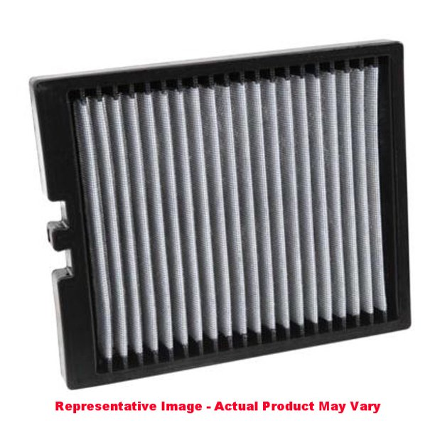 K&N Cabin Air Filter VF2001 Fits:ACURA 2013