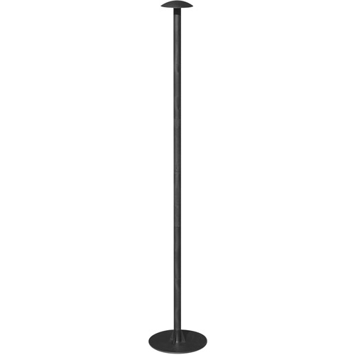 """Boat Cover Support Pole Height Adjustable from 22/"""" to 54/"""" Telescopic NEW"""
