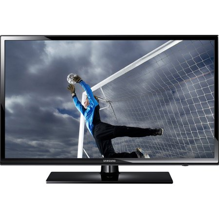 Samsung Un40h5003 40 Inch Full 1080p Hd 60hz Led Tv Slim Flat Wall Mount Bundle Includes